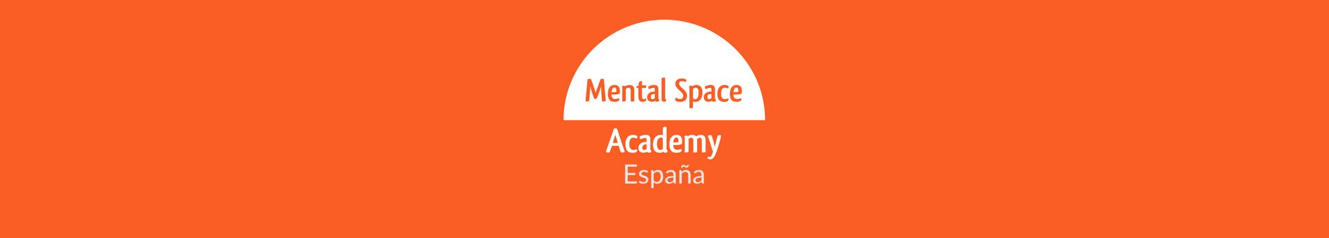 Mental Space Academy España